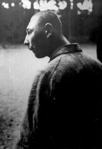 Photographie de propagande nazie